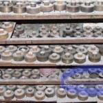gotowe matryce silikonowych opasek